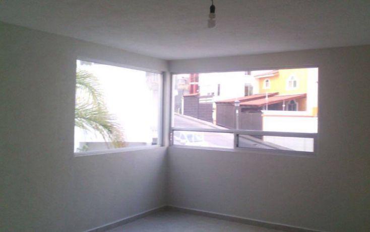 Foto de casa en venta en sendero de los sueños 36, milenio iii fase a, querétaro, querétaro, 1929575 no 10