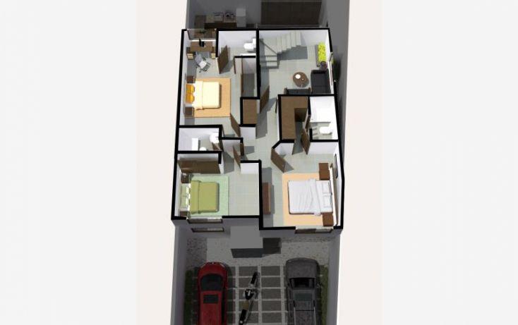 Foto de casa en venta en sendero de los sueños 8, cumbres del mirador, querétaro, querétaro, 1324797 no 03