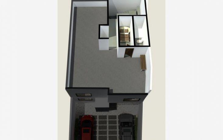 Foto de casa en venta en sendero de los sueños 8, cumbres del mirador, querétaro, querétaro, 1324797 no 05