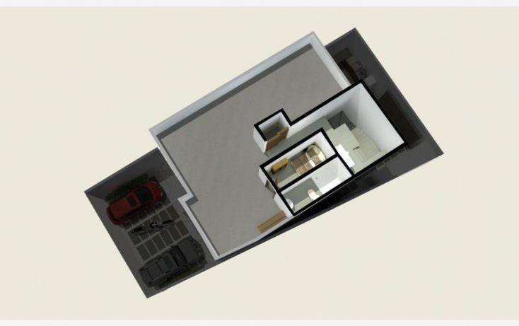 Foto de casa en venta en sendero de los sueños 8, cumbres del mirador, querétaro, querétaro, 1324797 no 06