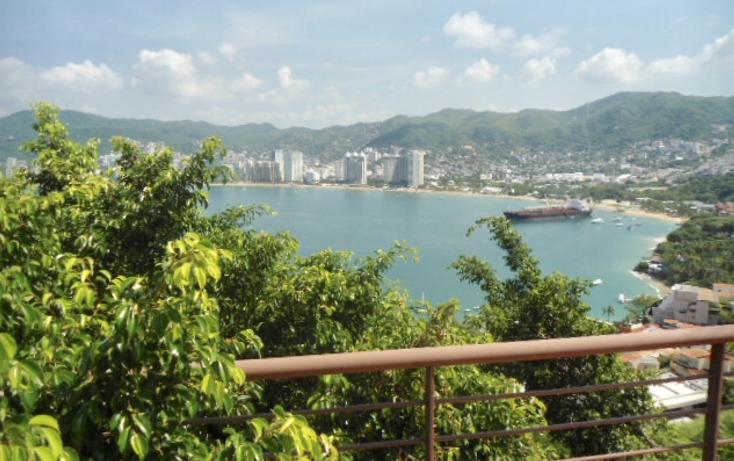 Foto de casa en venta en  , marina brisas, acapulco de juárez, guerrero, 1560468 No. 02
