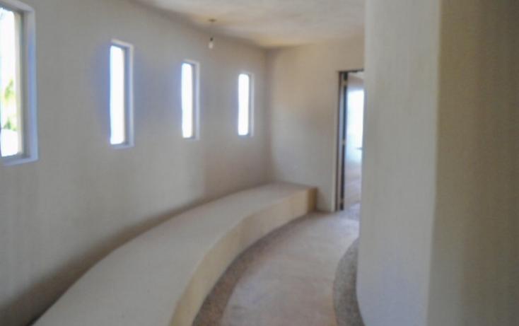 Foto de casa en venta en sendero de neptuno , marina brisas, acapulco de juárez, guerrero, 1560468 No. 08