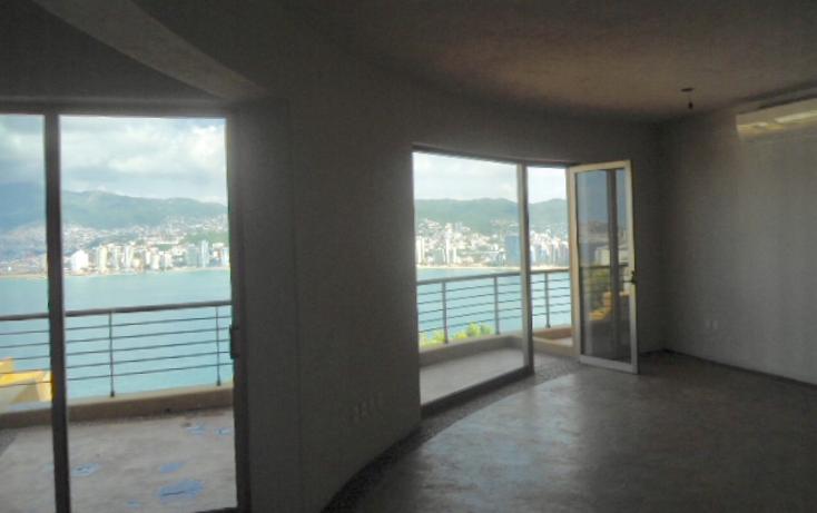 Foto de casa en venta en sendero de neptuno , marina brisas, acapulco de juárez, guerrero, 1560468 No. 09