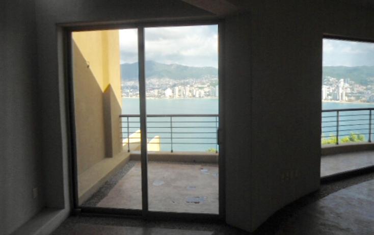 Foto de casa en venta en  , marina brisas, acapulco de juárez, guerrero, 1560468 No. 11