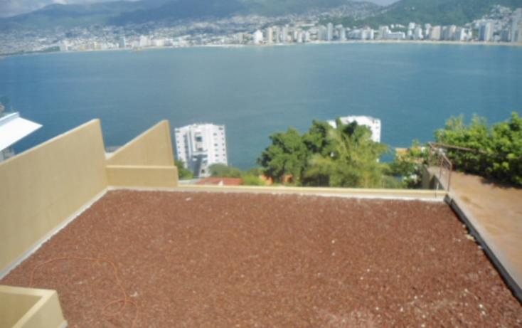 Foto de casa en venta en  , marina brisas, acapulco de juárez, guerrero, 1560468 No. 13