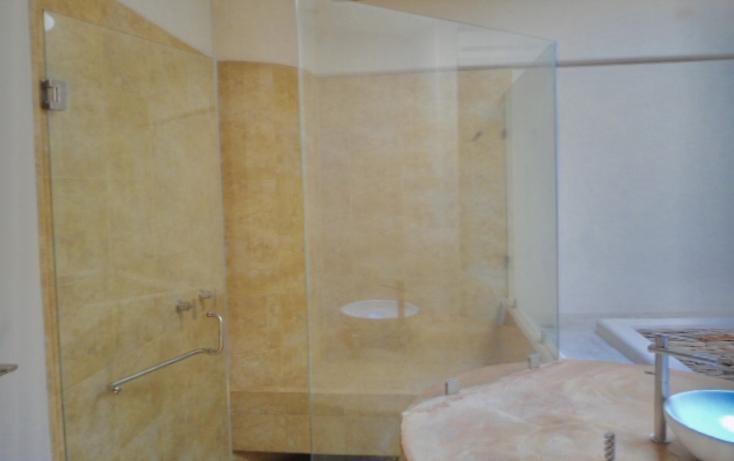 Foto de casa en venta en sendero de neptuno , marina brisas, acapulco de juárez, guerrero, 1560468 No. 14