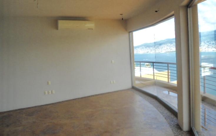 Foto de casa en venta en  , marina brisas, acapulco de juárez, guerrero, 1560468 No. 15