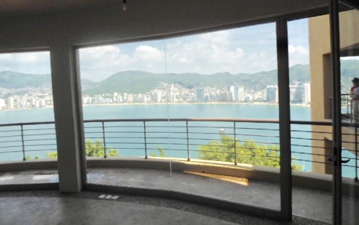 Foto de casa en venta en  , marina brisas, acapulco de juárez, guerrero, 1560468 No. 17