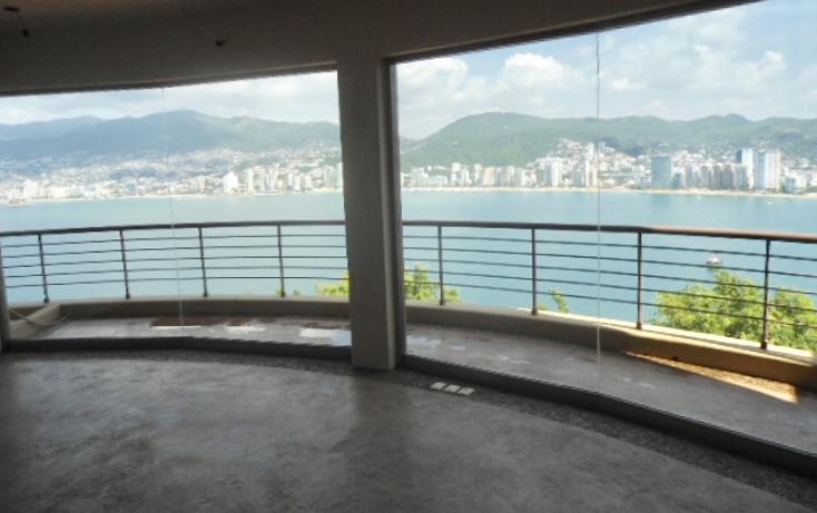 Foto de casa en venta en sendero de neptuno , marina brisas, acapulco de juárez, guerrero, 1560468 No. 18