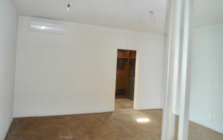 Foto de casa en venta en  , marina brisas, acapulco de juárez, guerrero, 1560468 No. 21