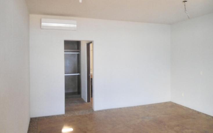 Foto de casa en venta en sendero de neptuno , marina brisas, acapulco de juárez, guerrero, 1560468 No. 23