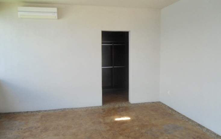 Foto de casa en venta en  , marina brisas, acapulco de juárez, guerrero, 1560468 No. 26