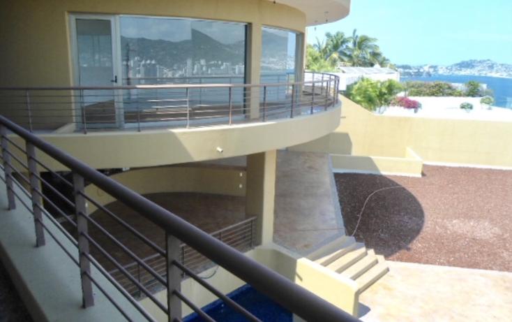 Foto de casa en venta en  , marina brisas, acapulco de juárez, guerrero, 1560468 No. 30