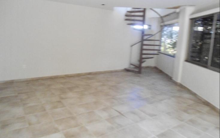 Foto de casa en venta en  , marina brisas, acapulco de juárez, guerrero, 1560468 No. 33