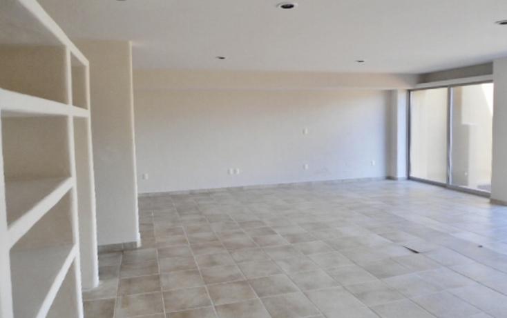Foto de casa en venta en  , marina brisas, acapulco de juárez, guerrero, 1560468 No. 34