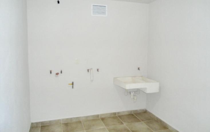 Foto de casa en venta en  , marina brisas, acapulco de juárez, guerrero, 1560468 No. 37