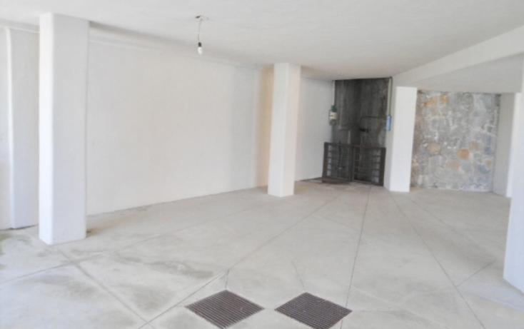 Foto de casa en venta en  , marina brisas, acapulco de juárez, guerrero, 1560468 No. 38