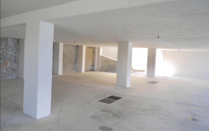 Foto de casa en venta en  , marina brisas, acapulco de juárez, guerrero, 1560468 No. 39