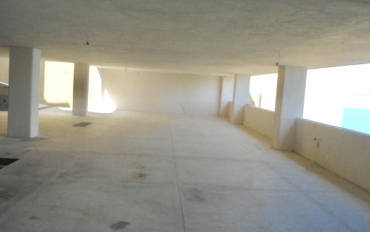 Foto de casa en venta en  , marina brisas, acapulco de juárez, guerrero, 1560468 No. 40