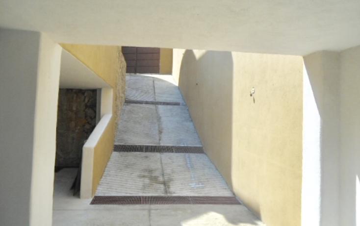 Foto de casa en venta en  , marina brisas, acapulco de juárez, guerrero, 1560468 No. 41