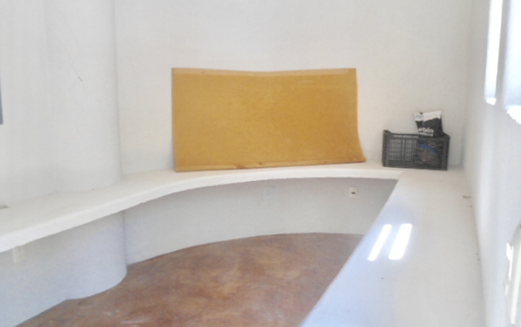 Foto de casa en venta en  , marina brisas, acapulco de juárez, guerrero, 1560468 No. 42