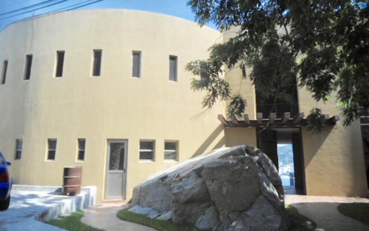 Foto de casa en venta en  , marina brisas, acapulco de juárez, guerrero, 1560468 No. 44
