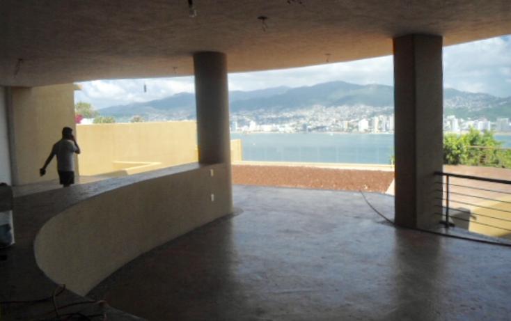 Foto de casa en venta en  , marina brisas, acapulco de juárez, guerrero, 1560468 No. 45