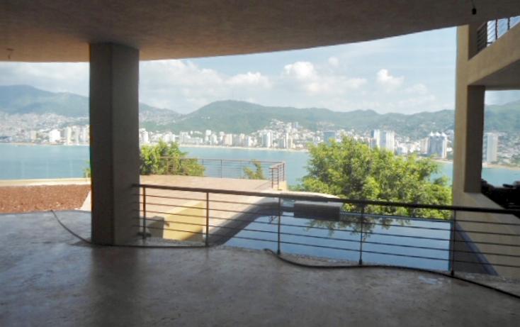 Foto de casa en venta en  , marina brisas, acapulco de juárez, guerrero, 1560468 No. 46