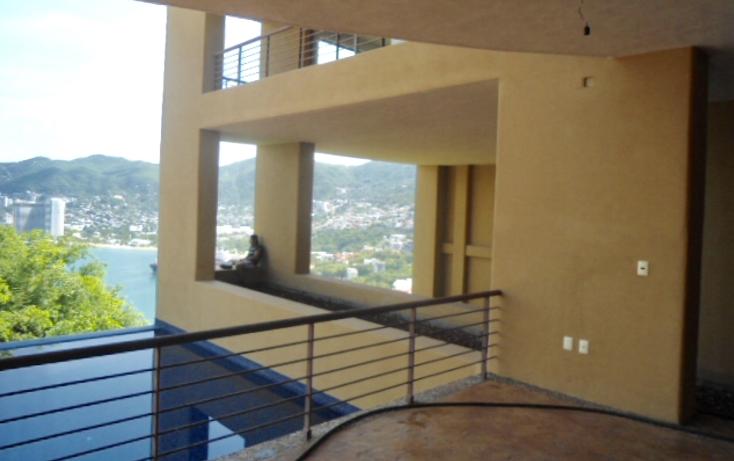 Foto de casa en venta en  , marina brisas, acapulco de juárez, guerrero, 1560468 No. 47