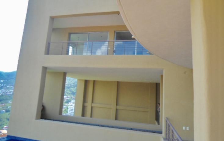 Foto de casa en venta en sendero de neptuno , marina brisas, acapulco de juárez, guerrero, 1560468 No. 48
