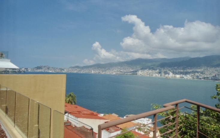 Foto de casa en venta en  , marina brisas, acapulco de juárez, guerrero, 1560468 No. 49