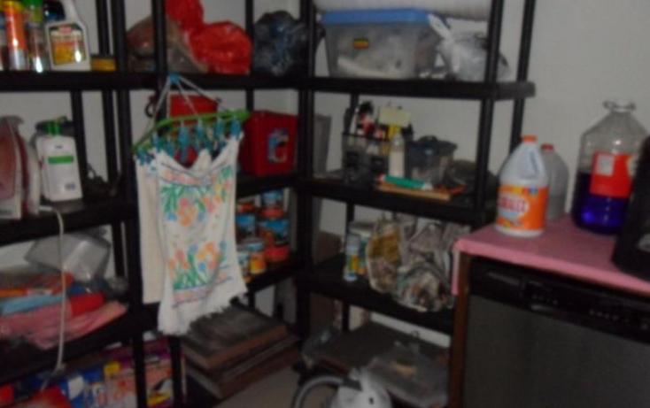Foto de casa en renta en sendero de paz 1, cumbres del mirador, querétaro, querétaro, 752137 no 10