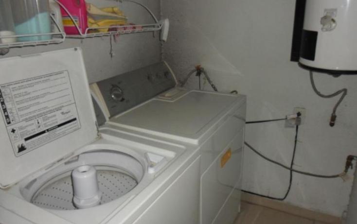 Foto de casa en renta en sendero de paz 1, cumbres del mirador, querétaro, querétaro, 752137 no 12