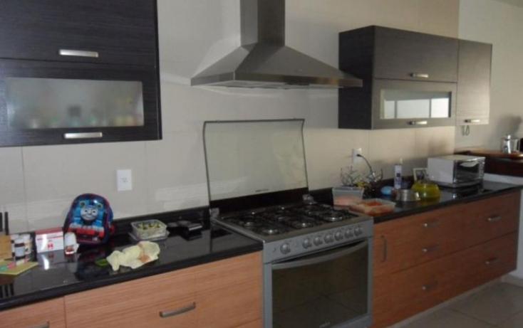 Foto de casa en renta en sendero de paz 1, cumbres del mirador, querétaro, querétaro, 752137 no 13
