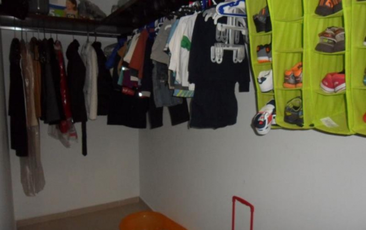 Foto de casa en renta en sendero de paz 1, cumbres del mirador, querétaro, querétaro, 752137 no 17