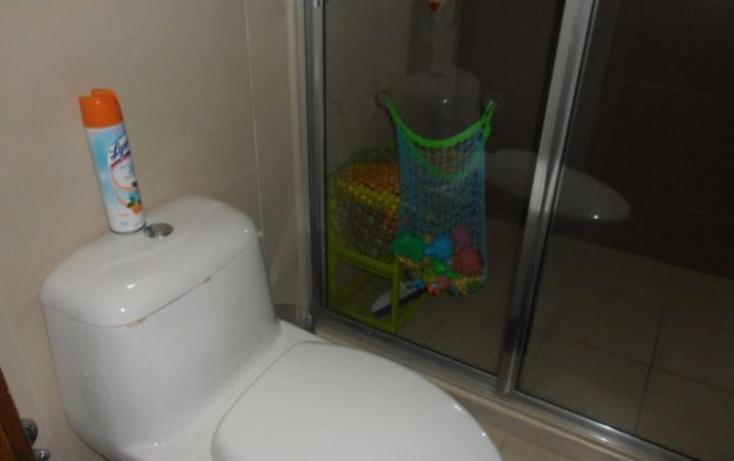 Foto de casa en renta en sendero de paz 1, cumbres del mirador, querétaro, querétaro, 752137 no 18