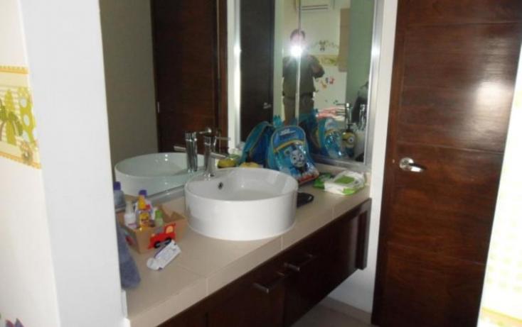 Foto de casa en renta en sendero de paz 1, cumbres del mirador, querétaro, querétaro, 752137 no 19