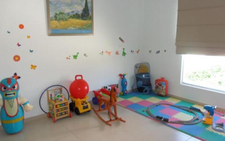 Foto de casa en renta en sendero de paz 1, cumbres del mirador, querétaro, querétaro, 752137 no 20