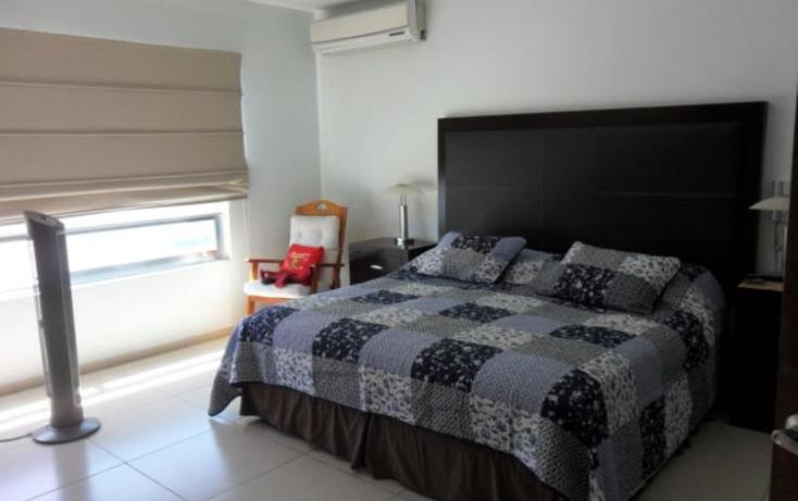 Foto de casa en renta en sendero de paz 1, cumbres del mirador, querétaro, querétaro, 752137 no 22