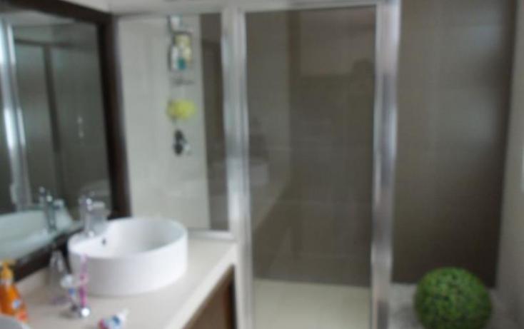 Foto de casa en renta en sendero de paz 1, cumbres del mirador, querétaro, querétaro, 752137 no 23