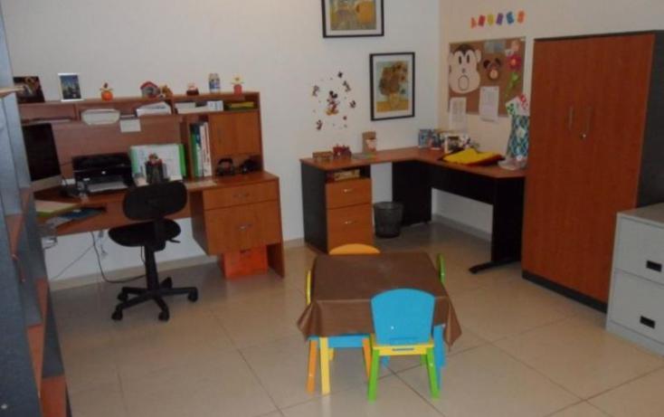 Foto de casa en renta en sendero de paz 1, cumbres del mirador, querétaro, querétaro, 752137 no 26