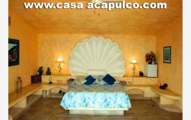Foto de casa en renta en sendero de poseidón 9, marina brisas, acapulco de juárez, guerrero, 1425025 no 09
