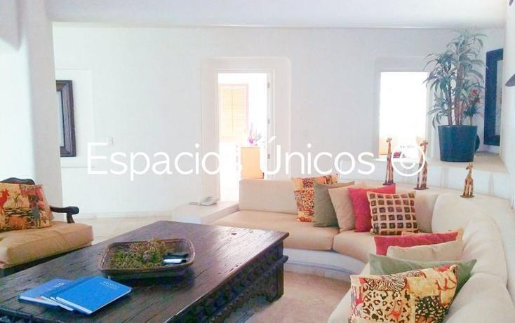 Foto de casa en venta en sendero de poseidon , marina brisas, acapulco de juárez, guerrero, 805437 No. 22