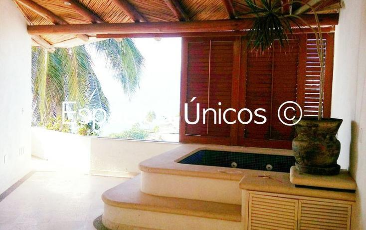 Foto de casa en venta en sendero de poseidon , marina brisas, acapulco de juárez, guerrero, 805437 No. 24