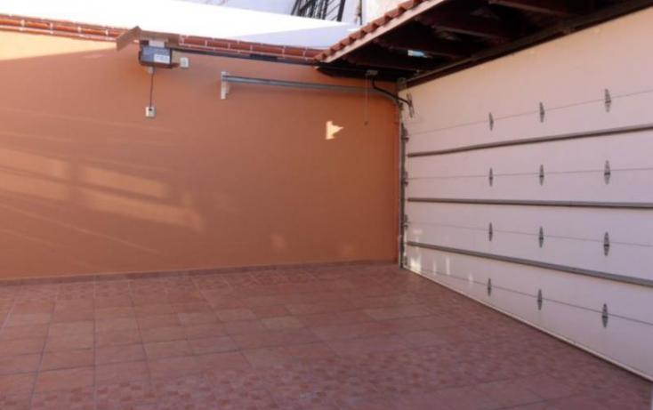 Foto de casa en venta en sendero del alabastro 1, la laguna, querétaro, querétaro, 412067 no 04