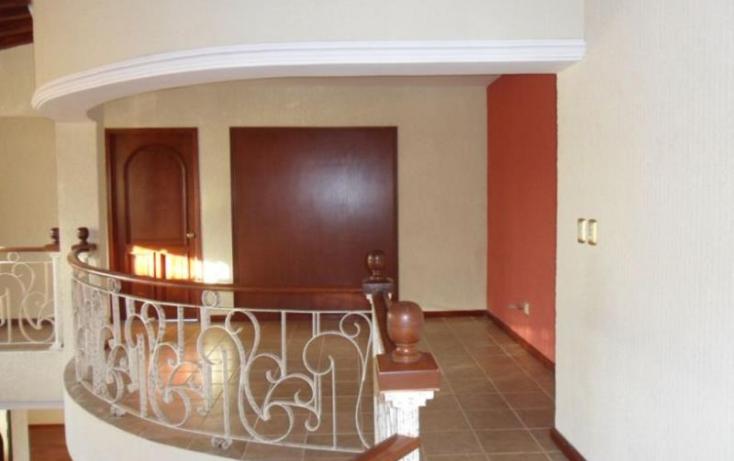 Foto de casa en venta en sendero del alabastro 1, la laguna, querétaro, querétaro, 412067 no 06