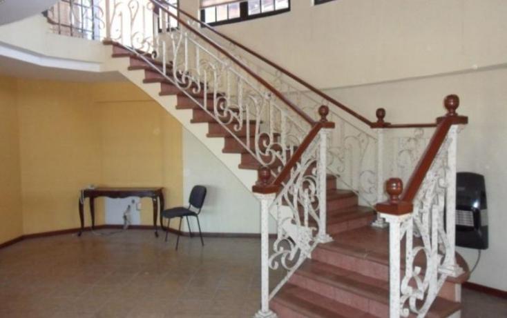 Foto de casa en venta en sendero del alabastro 1, la laguna, querétaro, querétaro, 412067 no 09