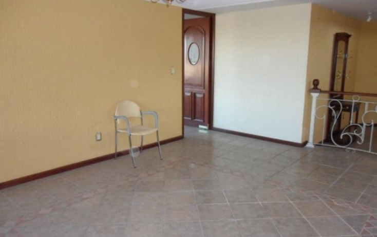 Foto de casa en venta en sendero del alabastro 1, la laguna, querétaro, querétaro, 412067 no 10