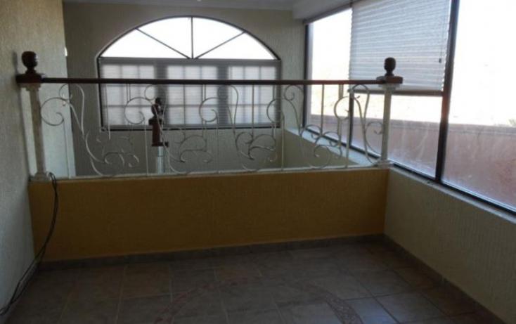 Foto de casa en venta en sendero del alabastro 1, la laguna, querétaro, querétaro, 412067 no 11