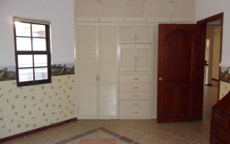 Foto de casa en venta en sendero del alabastro 1, la laguna, querétaro, querétaro, 412067 no 16